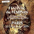 Festivals du Féminin®
