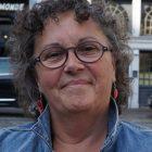 Yveline Héront, collaboratrice