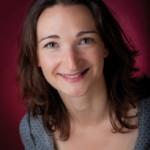 Cécile Bercegeay