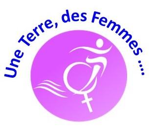 Logo UTFD 05