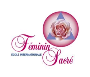 logo-feminin