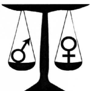 balance-homme-femme