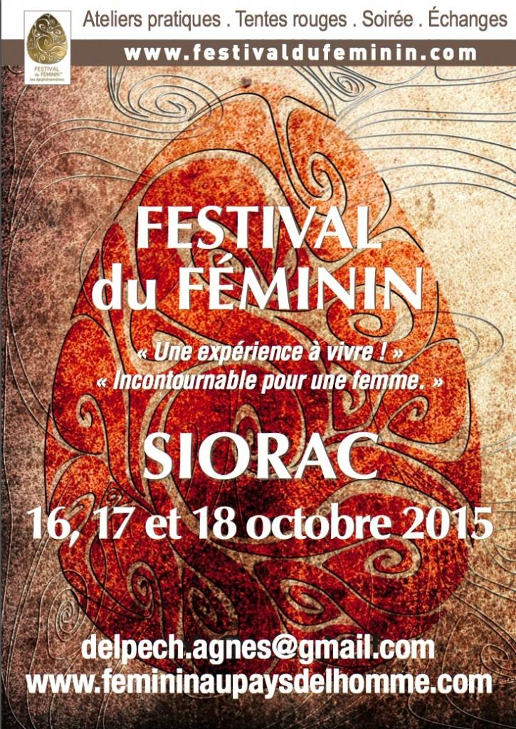 FDF-Dordogne-2015-725x1024