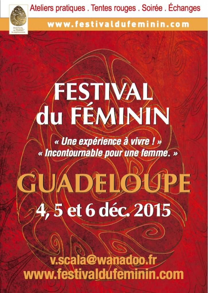 FDF-Guadeloupe-2015-725x1024