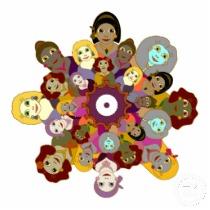 circle_of_women_photosculpture-p153356591420188669qif5_210