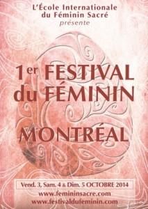 fdf montréal 2014