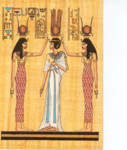 isis_hathor_initiation1