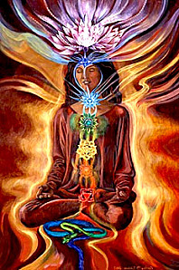 kundalini-chakras-flow