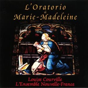 l_oritario_de_marie_madeleine
