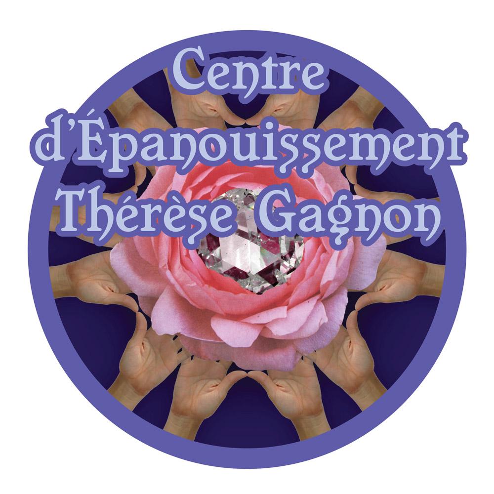 logo CETG