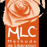 Conférence et classes MLC