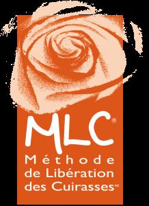 VOYAGE AU CŒUR DE SON CORPS PAR LA MLC © @ École Internationale du Féminin Sacré | Saint-Adrien | Québec | Canada
