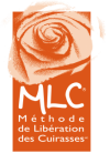 Juillet à St-Adrien – VOYAGE AU COEUR DE SON CORPS