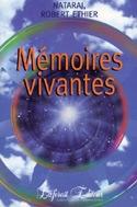 mémoires_vivantes