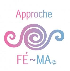 FÉ-MA