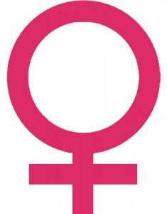 SIMBOLO-FEMENINO1