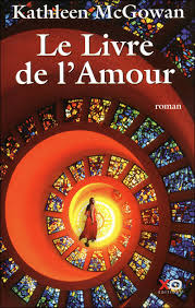 le_livre_de_lamour