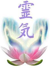 reiki_mains_lotus