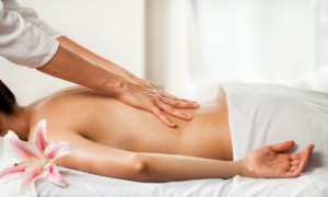 stock-photo-17846096-back-massage-at-the-spa