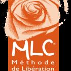LIBÉRER LA CUIRASSE ABDOMINALE PAR LA MLC ©