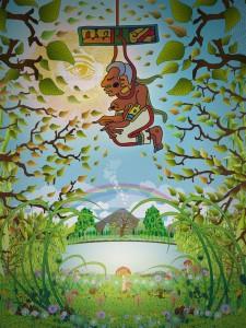 ixtab-ilustracion-engrudo-victor-ruano-santasombra-carlos-ulloa