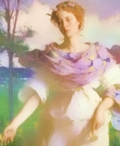 Abeona-Roman-Goddess
