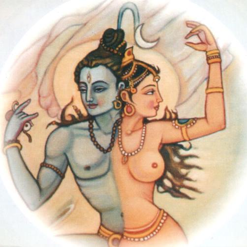 Shiva_and_Shakti
