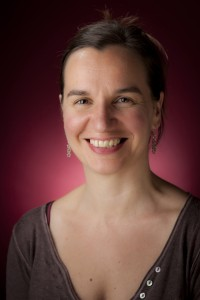 Delphine Lhuillier