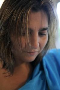 Karine Nivon