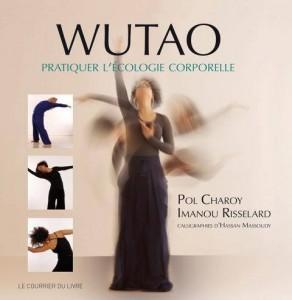 livre Wutao