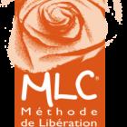 Méthode de Libération des Cuirasses©(MLC©), vous connaissez ?