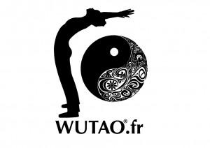 logowutao®