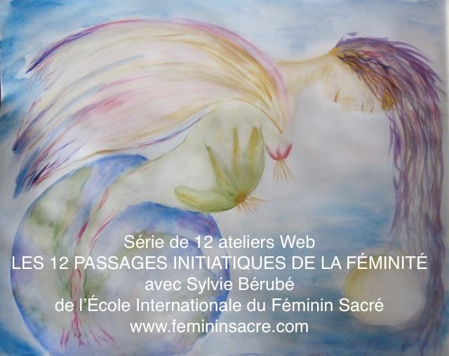 photo-les-12-passages-initiatiques-de-la-féminité
