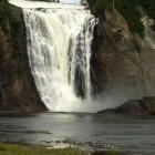 FÉMININ SACRÉ: Sagesse Féminine inspirée de la Nature – Les cheveux….l'eau de la Mère Terre !