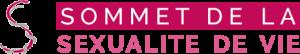 Sommet-site-banniere-logo