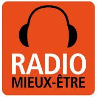 RadioMieuxEtre