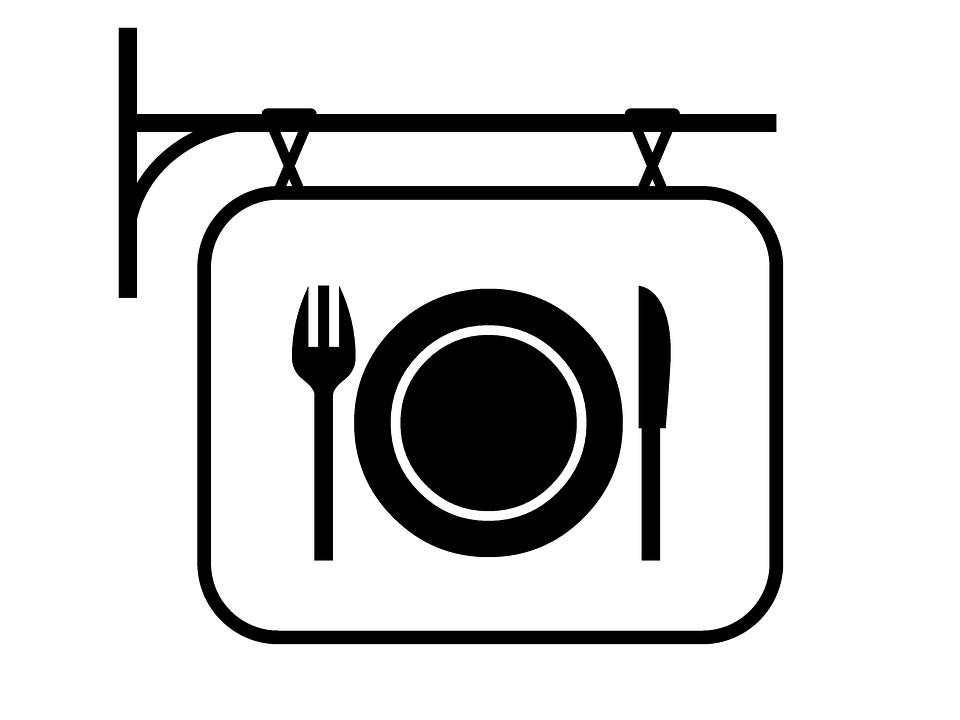 restaurant-895428_960_720