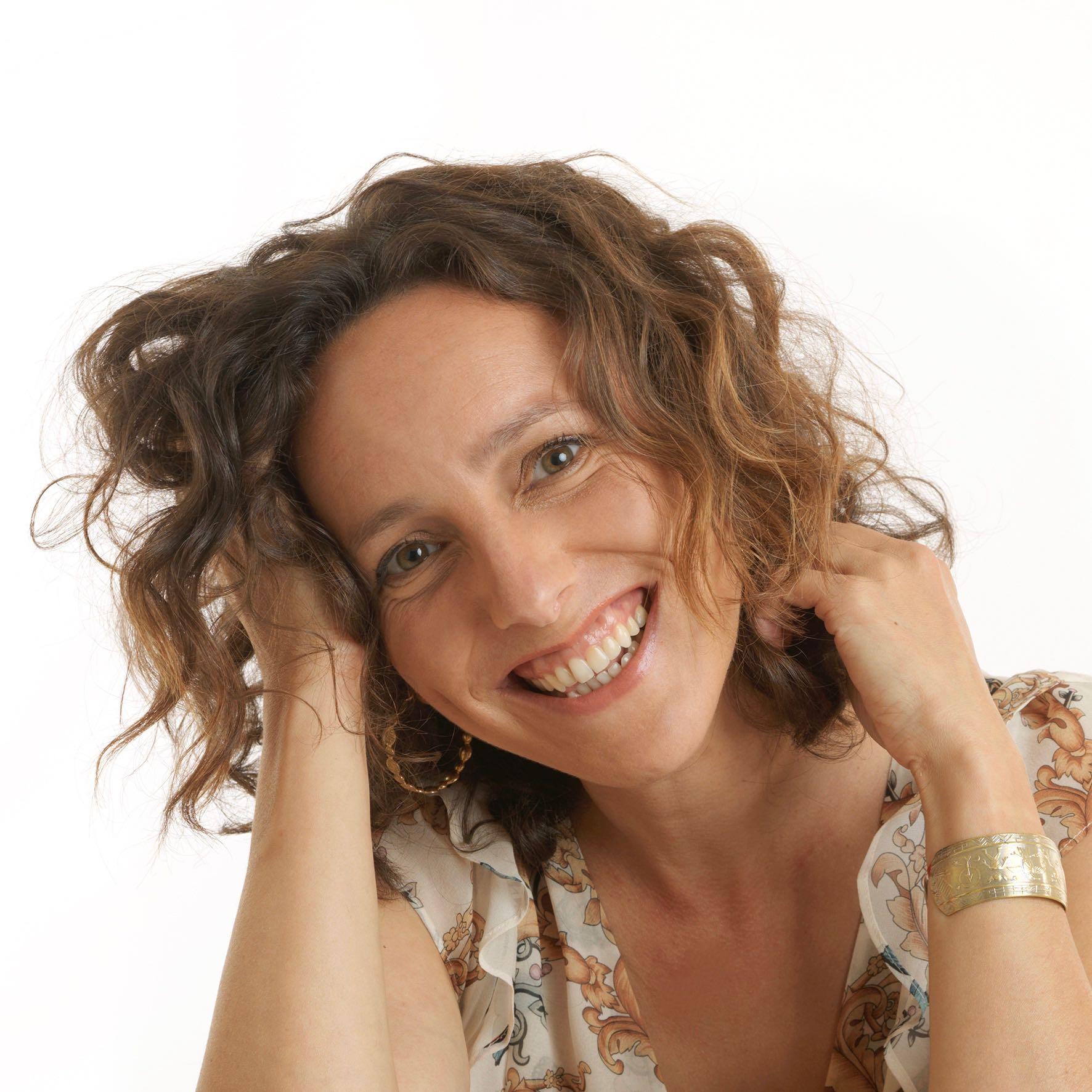 Emilie Barrier