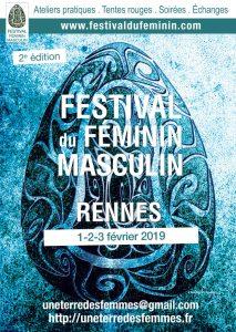 Affiche_festifemmasc_rennes2019-727x1024