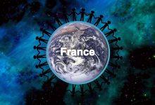 Activités en France