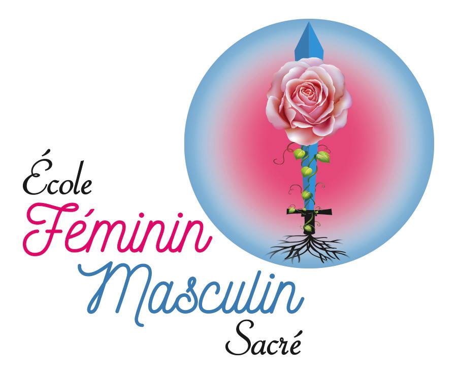 École Féminin Masculin Sacré